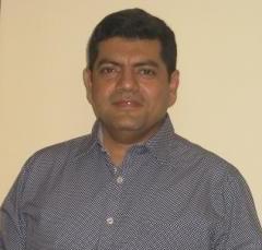 aseem dewan1