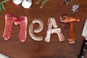 meat-featured
